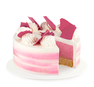 Creamistry Cakes Images
